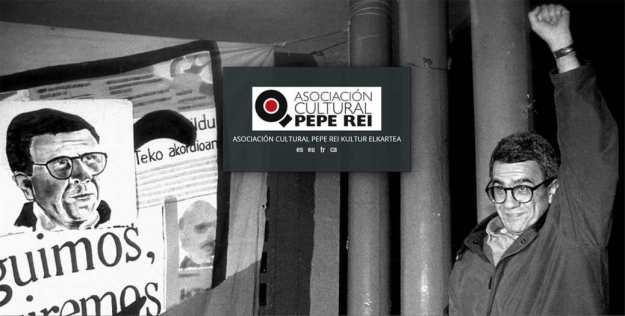pepe-rei4