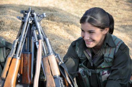 Rojava-4