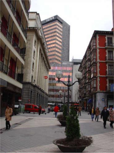 calle-berastegui-y-bbva