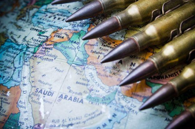 conflicto-en-el-medio-oriente