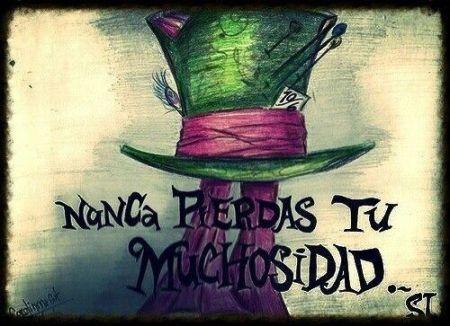 muchedad