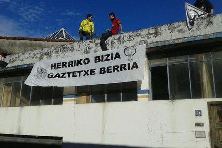 jarraia118542