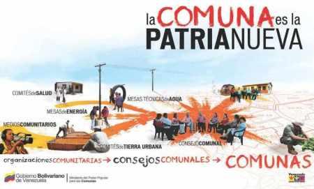 la-comuna