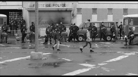 la-haine-paris3