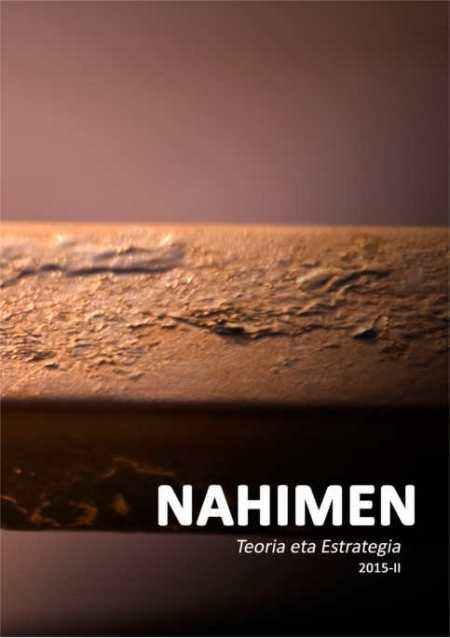 nahimen