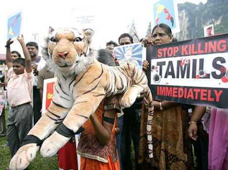 solidaridad-tamil3