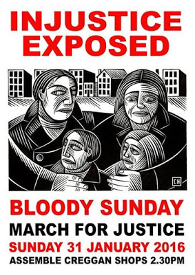 Marcha bloody sunday 201612592716_952777771480431_8776970327051821858_n
