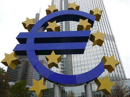 union-europea-bancos