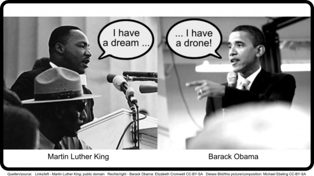 luther-king-obama-1024x574