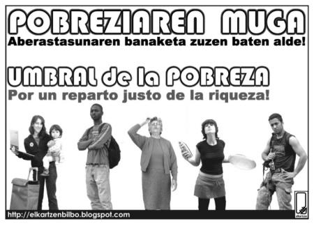 pobreziaren-muga-2012-1-728