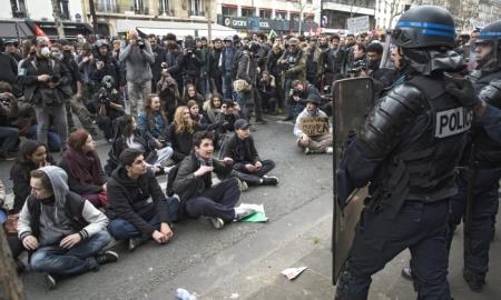 protestas-reforma-laboral-francia