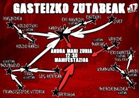 ZUTABEAK(1)(1)