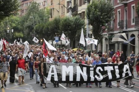 19-amnistia_6212_11