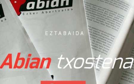 abian137
