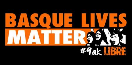 basque-lives-matter-2