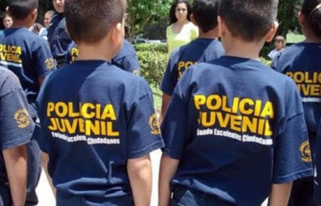 catamarca-policia-infantil-620x400