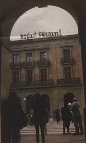 DIPUTAZIOKO TEILATUA (1)