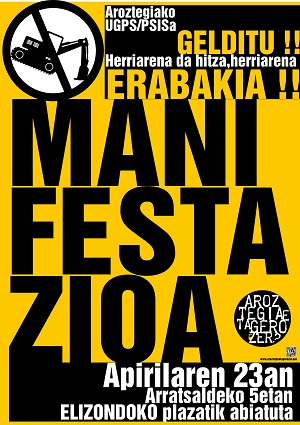 MANIFA2