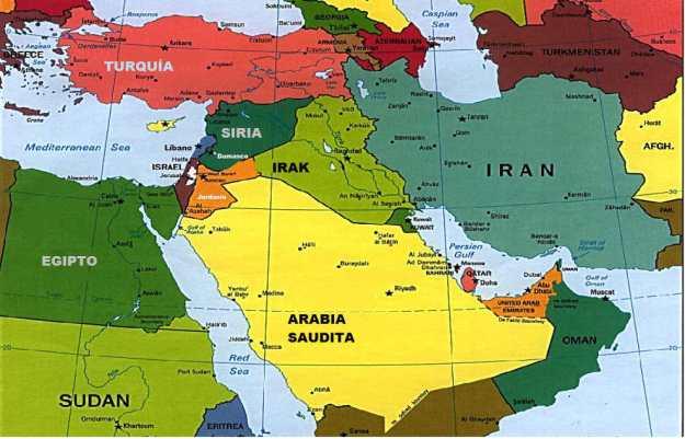 Mapa-Oriente-Medio