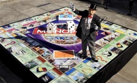 monopoly-reuters