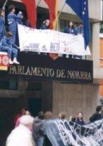 PARLAMENTUA 2