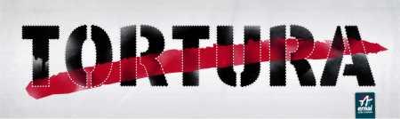 tortura_