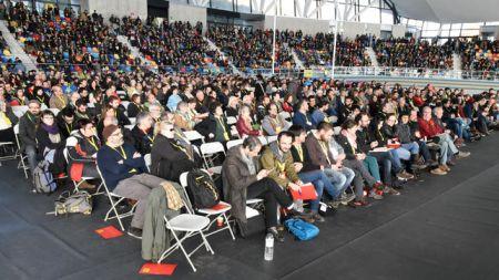 Asamblea-extraordinaria-CUP-Sabadell-investidura_EDIIMA20151227_0165_20