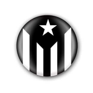 badge-estelada-negra