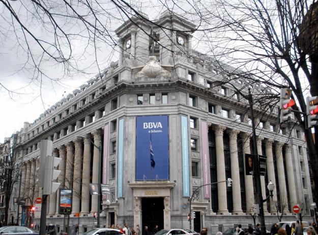 Bilbao_-_BBVA_(ex_Banco_de_Comercio)_2