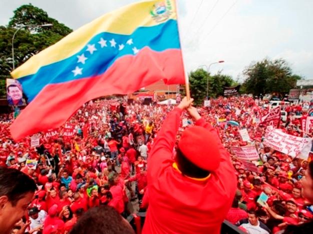 CHÁVEZbolivariano_revoluciontrespuntocero