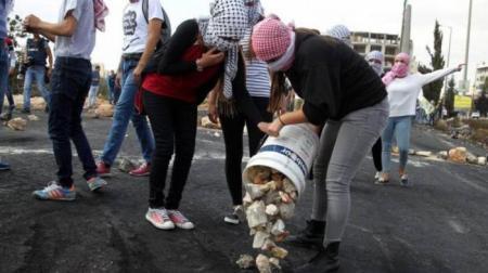 intifadah-3_20151013_203034