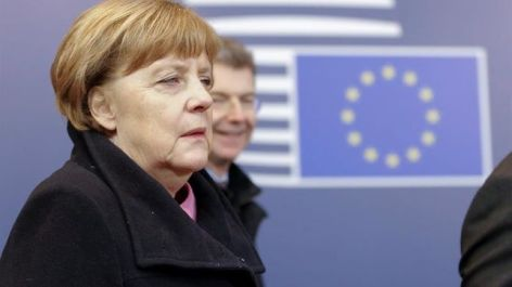 Merkel-UE-demasiado-Reino-Unido_EDIIMA20160220_0016_4