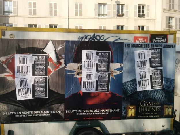 nuit-rouge-rues-paris-convergence-des-luttes-uai-1032x774-9189c