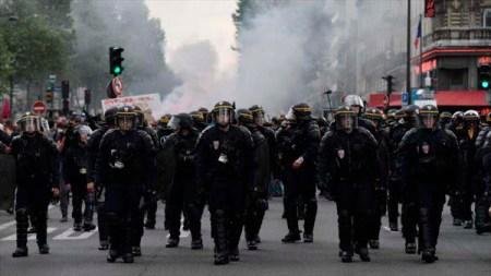 policia_17_mayo-1fd6b