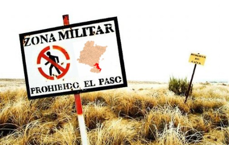 bardenas-fuego-real-ejercito-espana-otan-navarra-circo-belico_2_2302508