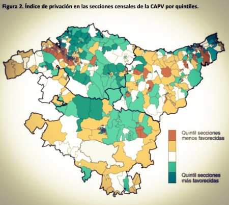 desigualdades-mapa