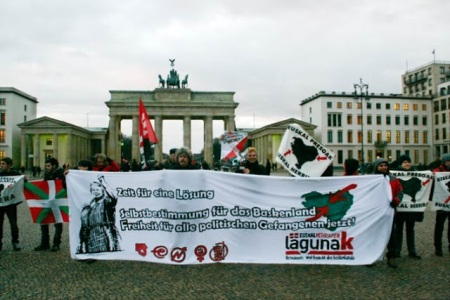 EHL_Alemania_Berlin_20120217_Demo_1