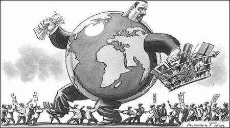 globalizacion_EDIIMA20140725_0285_5