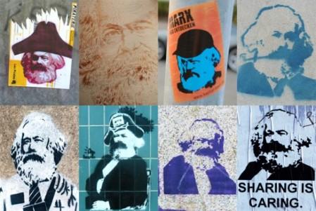 Marx-images-e1381939442269