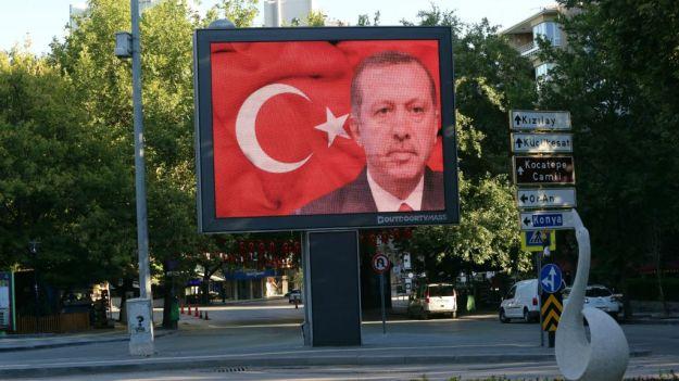 Turkey-Military-Coup_Horo-3