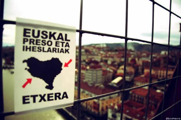 euskal_herrira