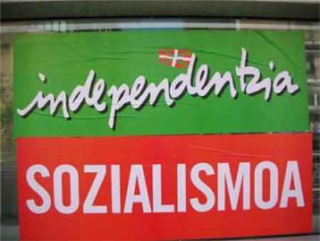independentzia_sozialismoa