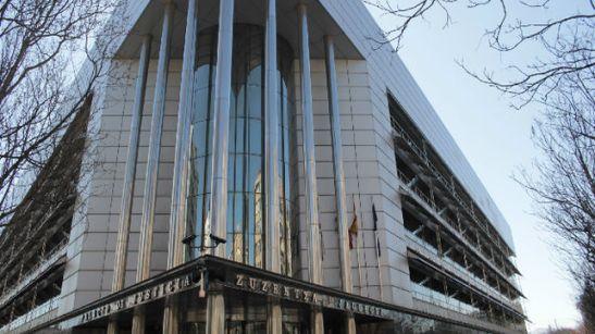 Palacio-Justicia-Vitoria_EDIIMA20150509_0401_4