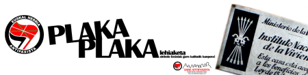 plaka-plaka-antifaxista-txiki