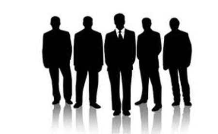 tipos-de-empresarios