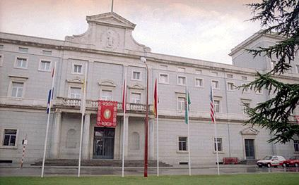 Universidad_de_navarra