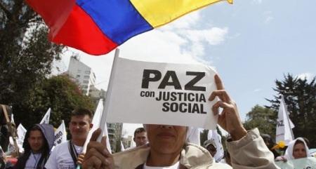 colombia-paz-680x365