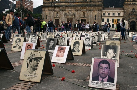 desaparicion-colombia