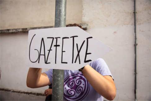 errotxapeako_Gaztetxea_000