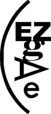 ezgae